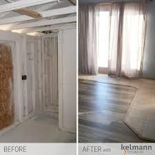 home design contents restoration wisconsin house fire before u0026 after kelmann restoration