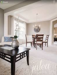 Light Grey Blue Paint Best 25 Agreeable Gray Ideas On Pinterest Sherwin Williams