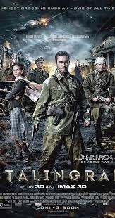 stalingrad 2013 imdb