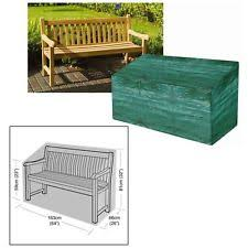 Outdoor Garden Bench Garden Benches Ebay