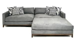 deep seated sectional sofa deep seated sectional extra deep sofa sectionals home decor best