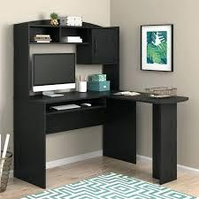 Corner Computer Desk With Hutch Corner Computer Desk With Hutch