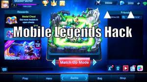 bag it apk mobile legends 1 1 80 1551 apk mod unlimited diamonds gems