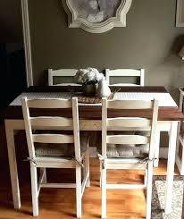 ikea kitchen furniture uk ikea kitchen table fitbooster me