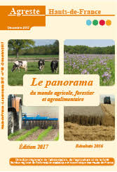 l apprentissage agricole dans les hauts de version longue le panorama du monde agricole draaf hauts de