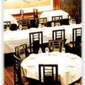 balbirs glasgow united kingdom menu balbir s 38 photos 33 reviews indian 7 church