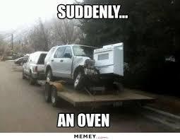 Car Wreck Meme - funny car crash memes memes pics 2018