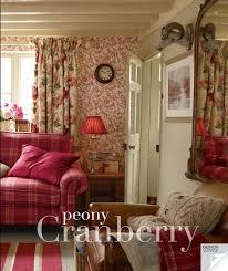 515 best english cottage style images on pinterest english