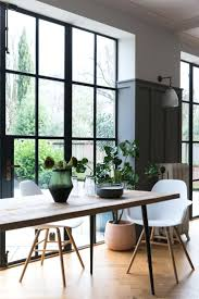 100 old homes with modern interiors victorian homes