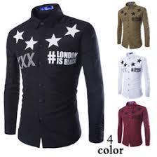 discount korean men winter dressing style 2017 korean men winter