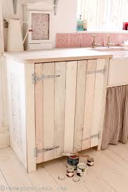 Upcycled Kitchen Cabinets Diy Kitchen Cabinet Doors Warm 19 With Make Home And Interior