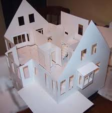 make a home how to make a home ingenious building architectural models dansupport