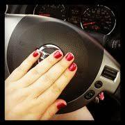 le u0027s nails 381 photos u0026 205 reviews nail salons 5538 n