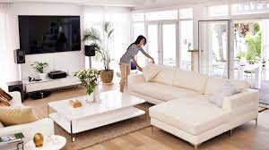 11 budget friendly staging tips that u0027ll wow buyers realtor com