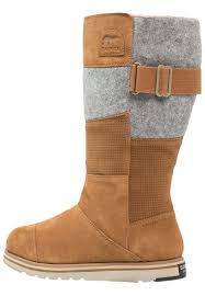 womens boots on sale australia sorel boots sale australia shop sorel boots