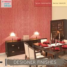 home interior design book pdf nerolac paints catalogue pdf home interior wall decoration nerolac