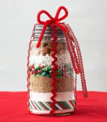 food christmas gifts 35 heavenly food gifts midwest living