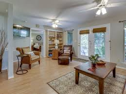 dog friendly home with a wrap around porch vrbo