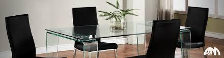negozi sedie roma tavoli e sedie a roma e castelli romani moderni classici e