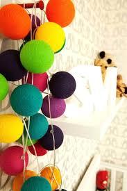 String Lights Indoors by Mini String Lights Outdoor Gaiashine 20 35 Giraffe Paper String