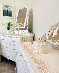 porte de chambre rona porte persienne rona avec magazine de d coration sofad co hors s