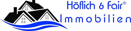 Haus Kaufen In Bad Bramstedt Höflich U0026 Fair Immobilien Makler In Bad Bramstedt Wir über Uns