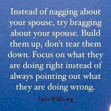 best marriage advice quotes pic sixseeds patheos repost marriedlife