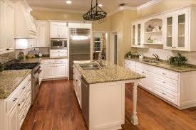 Kitchen Tile Backsplash Images Wood Look Tile Backsplash Awesome Wood Look Tile Best Wood Tile