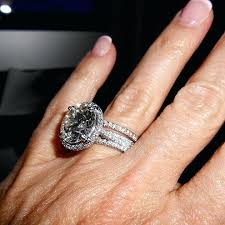 big diamond engagement rings big diamond rings lare enaement rin big diamond engagement rings
