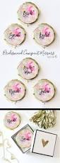 best 25 etsy bridesmaid gifts ideas on pinterest awesome