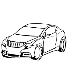 cars coloring pages the coloring