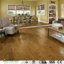 wood pattern fiberglass backed vinyl flooring buy vinyl flooring
