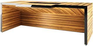 Kleiner Holz Schreibtisch Bürostuhl Ergonomisch Einstellen Afdecker Com