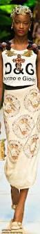 32 Best Tendencias Deco Primavera by 1145 Best S S 2 0 1 7 Images On Pinterest Fashion News