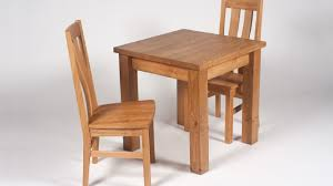 Small Kitchen Tables And Chairs For Small Spaces by Small Kitchen Tables And Chairs Home Design
