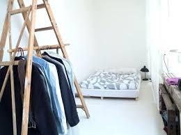 ideen fã rs schlafzimmer schaukel furs zimmer 3 ideen fa 1 4 r ein madchen schlafzimmer