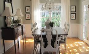 dining room superior dining room ideas for paint unforeseen