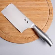 meilleur couteaux de cuisine cuisine couteaux de cuisine top chef couteaux de cuisine top