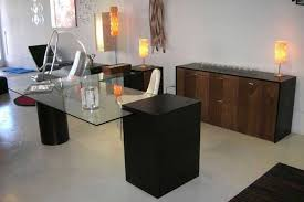 Accounting Office Design Ideas Home Office Cabinets Small Furniture Ideas Room Decorating Desks