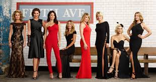Flipping Out by The Real Housewives Of New York City U0027 Posts Season Highs