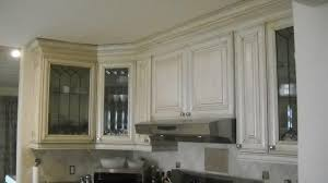 Low Priced Kitchen Cabinets Get Low Priced Kitchen Cabinets From Cabinet Wholesalers