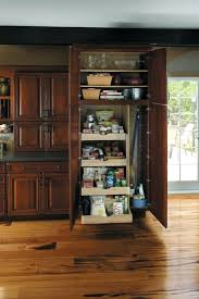 Kitchen Microwave Pantry Storage Cabinet Kitchen Microwave Pantry Storage Cabinet Wood Pantry Cabinet For