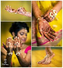 Wedding Photographer Dallas Indian Gujrati Wedding Dallas Dfw Marriott Rima And Jairaj