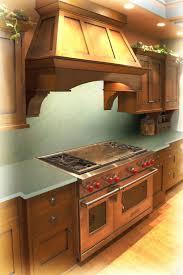 Skinny Kitchen Cabinet by Narrow Kitchen Cabinets Destroybmx Com Kitchen Cabinet Ideas