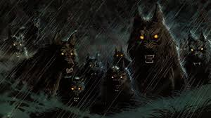 black cat halloween background live halloween wallpapers 15 wallpapers u2013 adorable wallpapers