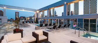 luxury apartments in philadelphia for rent home design ideas