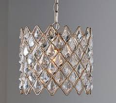 Cheap Nursery Chandeliers Chandeliers For Kids Rooms U0026 Nurseries Pottery Barn Kids