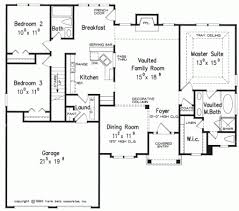 custom floor plans for new homes awesome one story luxury home floor plans new home plans design