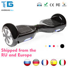 lexus hoverboard components online buy wholesale hover board from china hover board