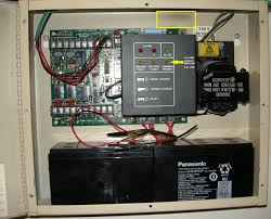 common trouble on mirtone 7200 panel the fire panel forums